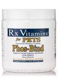 Phos-Bind 200 Grams Powder