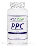 PPC PolyenylPhosphatidylCholine 900 mg 100 Capsules