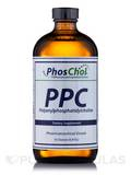 PPC PolyenylPhosphatidylCholine 16 oz