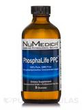 PhosphaLife PPC Liquid 8 oz