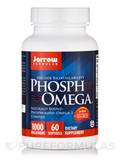 PhosphOmega - 60 Softgels