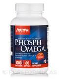 PhosphOmega 60 Softgels