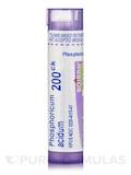 Phosphoricum Acidum 200ck