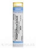 Phosphoricum Acidum 30CH - 140 Granules (5.5g)