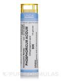 Phosphoricum Acidum 30K - 140 Granules (5.5g)
