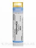 Phosphorus 30CH - 140 Granules (5.5g)