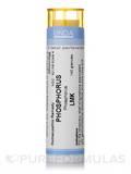 Phosphorus LMK - 140 Granules (5.5g)
