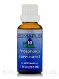 Phosphorus - 1 fl. oz (29.5 ml)