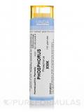 Phosphorus XMK - 140 Granules (5.5g)