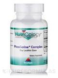 PhosSerine Complex 90 Softgels