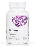 Phytisone® - 60 Capsules