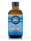 Phyto Brain-E 4 oz (120 ml) Liquid