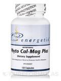 Phyto Cal-Mag Plus - 120 Capsules