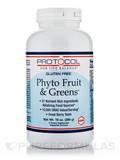 Phyto Fruit & Greens 10 oz (284 Grams)