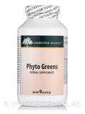 Phyto Greens Powder - 9 oz (255 Grams)