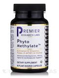 Phyto Methylate - 60 Vegetarian Capsules