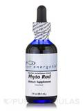 Phyto Rad Antioxidant - 2 fl. oz (59.1 ml)