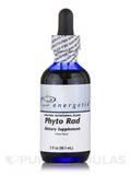 Phyto Rad Antioxidant 2 oz