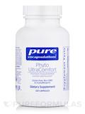 Phyto UltraComfort - 120 Capsules