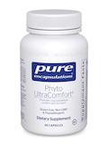 Phyto UltraComfort - 60 Capsules