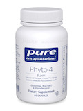 Phyto-4 60 Capsules