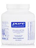 Phyto-ADR 180 Capsules