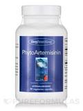 PhytoArtemisinin - 90 Vegetarian Capsules