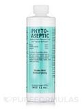 Phyto-Aseptic - 12 oz