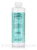 Phyto-Aseptic - 12 oz