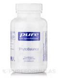 PhytoBalance 120 Capsules