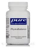 PhytoBalance 60 Capsules
