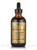 PhytoChemo - 4 oz (120 ml)