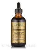PhytoChemo 4 oz (120 ml)
