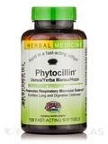 Phytocillin® 120 Softgels