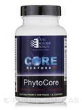 PhytoCore - 120 Capsules