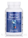 PhytoCort® - 120 Vegetarian Capsules