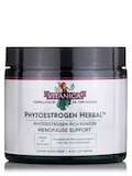 PhytoEstrogen Herbal - 8 oz (227 Grams)