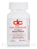 Phytofed HF - 90 Tablets