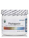 Phytoganix - 5.29 oz (150 Grams)