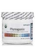 Phytoganix 5.29 oz (150 Grams)