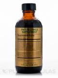 PhytoLymex 4 oz