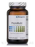 PhytoMulti - 120 Tablets