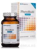PhytoMulti® 60 Capsules