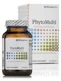 PhytoMulti 60 Tablets