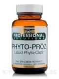 Phyto-Proz - 60 Capsules