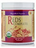 Reds Complete (Organic) - 30 Servings (195 Grams)