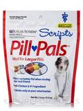 Pill Pals™ Canine (Ideal for Larger Pills) - 7.4 oz (210 Grams)