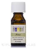 Pine Essential Oil (pinus sylvestris) - 0.5 fl. oz (15 ml)