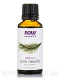 Pine Needle Oil 1 oz