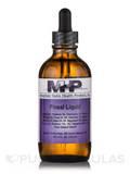 Pineal Liquid - 4 fl. oz (120 ml)